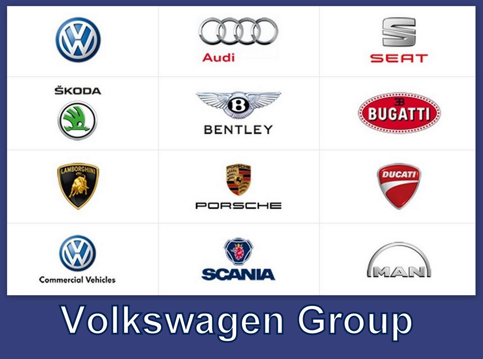 Porsche i Škoda bezbedni u okviru Volkswagenovog plana restruktuiranja