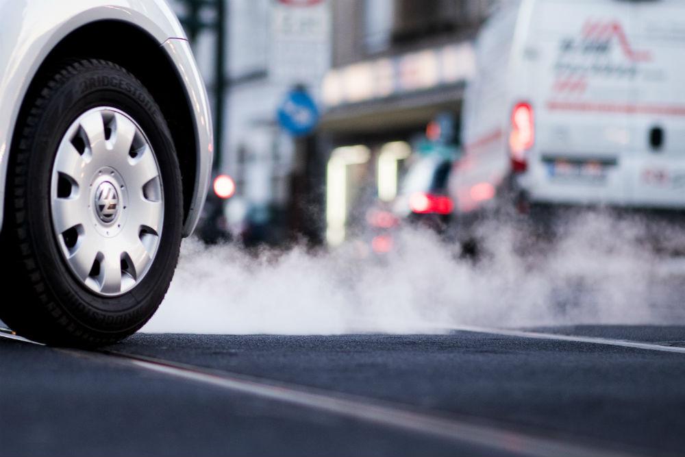 Automobili s modifikovanim sistemom prečišćavanja izduvnih gasova troše više dizela