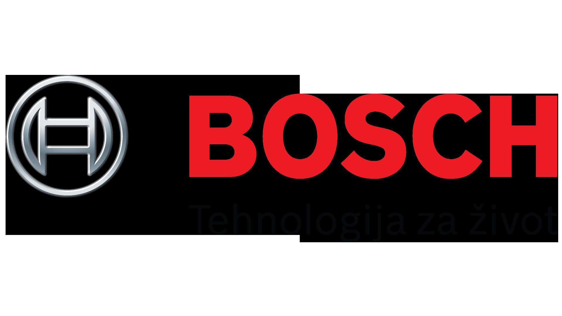 Najava WINT EXPO 2019.: Profil kompanije – BOSCH