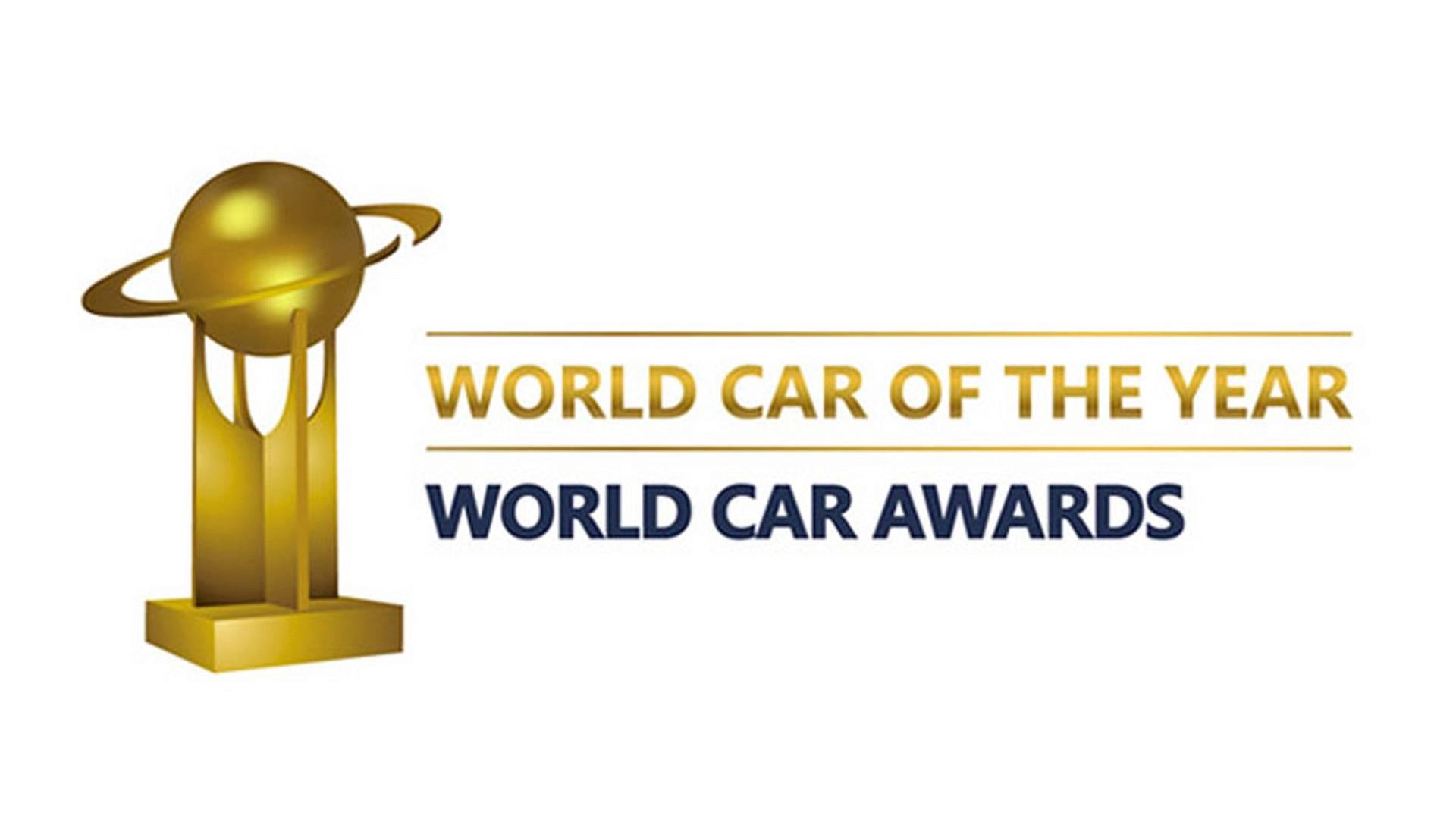 """Poznati finalisti za """"Svetski automobil godine 2019."""""""