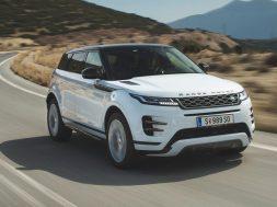 1-range-rover-evoque-2019-fd-hero-front