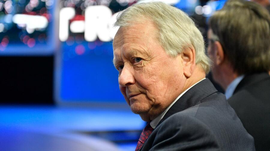 Teška previranja u VW grupi – sindikat proziva rukovodstvo za milijarde gubitaka
