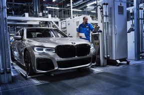 2020-bmw-7-series-begins-production-in-dingolfing_6