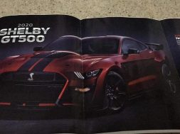 2020-mustang-shelby-gt500-leaks-confirms-blown-52l-and-7-speed-dual-clutch-131603_1