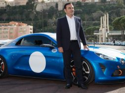 547ad1ce-carlos-ghosn-