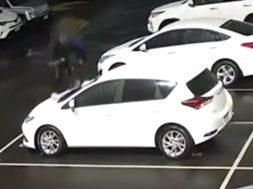 8571ec62-australia-boys-damage-cars-