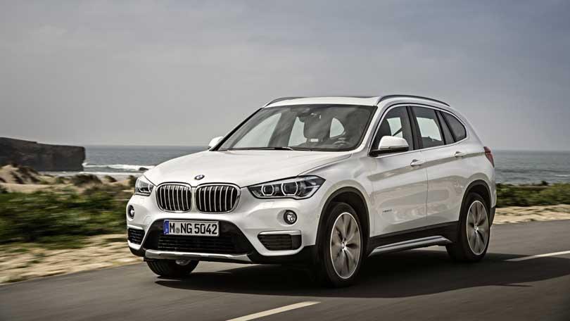BMW zainteresovan za preuzimanje Hondine fabrike u Velikoj Britaniji