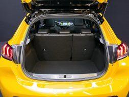 Bildergalerie-Peugeot-208-II-2019-1200×800-5243a942ffb93d74