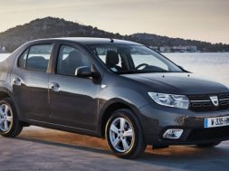 Dacia-Logan-2018-recall-catalytic-converter