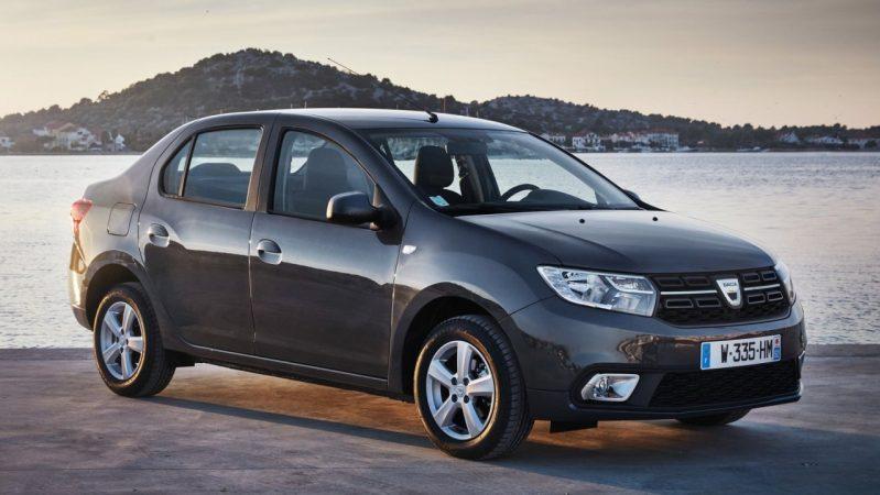 Dacia-Logan-2018-recall-catalytic-converter
