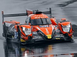 G-Drive-Racing