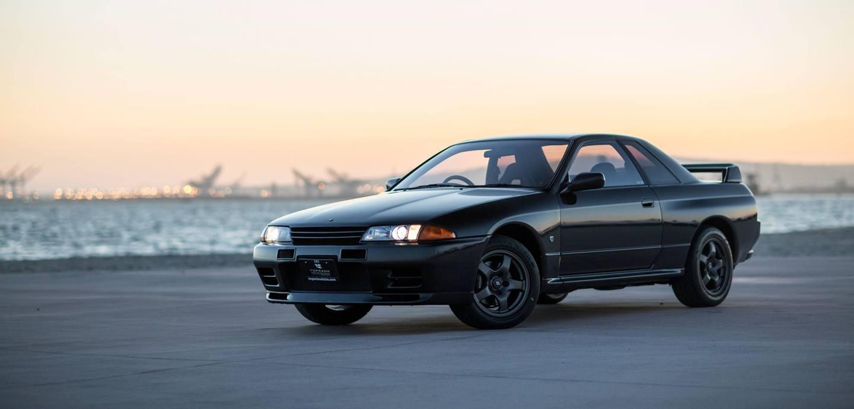 Nissan opet počinje proizvodnju legendarnog motora