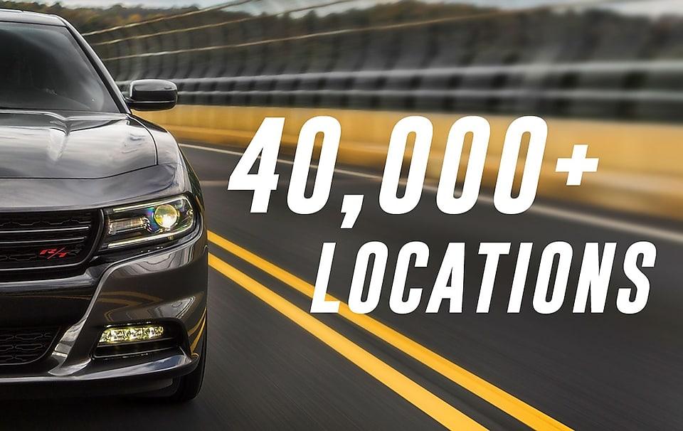 Ionity+: VW, Daimler, Ford i BMW lansiraju originalno benzinsko i dizel gorivo