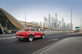 Vision-Mercedes-Maybach-Ultimate-Luxury-Auto-China-2018-13