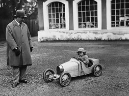 bugatti-baby-type-52-3