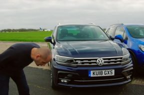 chris-harris-quickly-reviews-normal-cars-spits-at-sight-of-suvs-133019_1