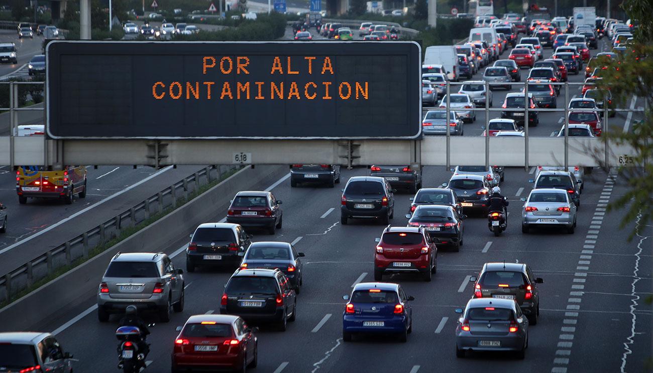 Analiza: Zašto Španci ne kupuju nove automobile?