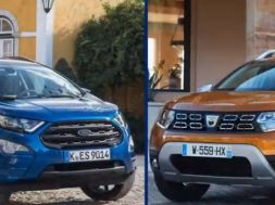 dacia-duster-ford-ecosport-promotor-jpg