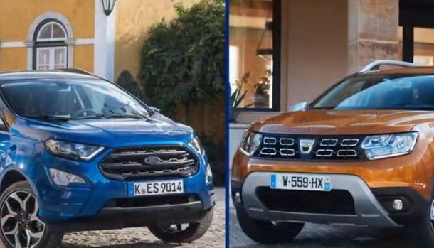 Glavni zamajac ekonomije je automobilska industrija – primer Rumunije