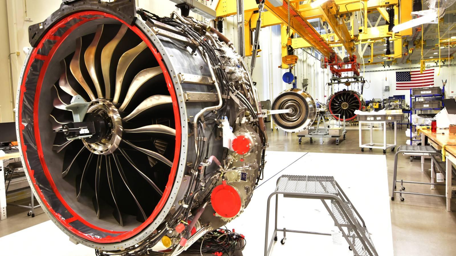 Još jedan ozbiljan skandal u Japanu – ovaj put sa motorima za avione