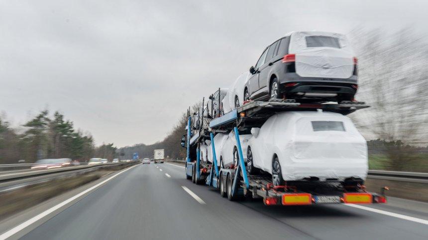 Da li će Volkswagen praviti Milera od blata?