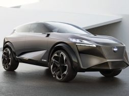 imq_concept_car_01