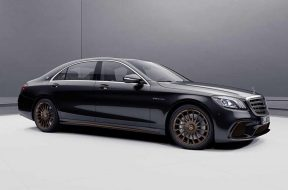 mercedes-amg-s65-final-edition-001