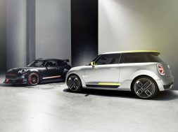 mini-electric-coming-this-november-with-184-hp-235-kilometer-range-133166_1