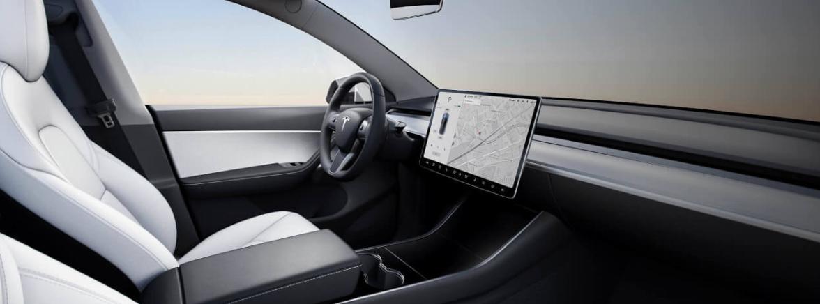 Tesla najavljuje dolazak robotaksija u Severnu Ameriku