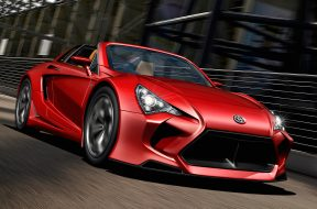 toyota-supra-rendering-front-view