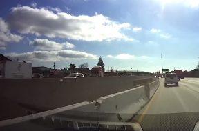 video-shows-tesla-model-s-on-autopilot-hit-highway-concrete-divider-133275_1