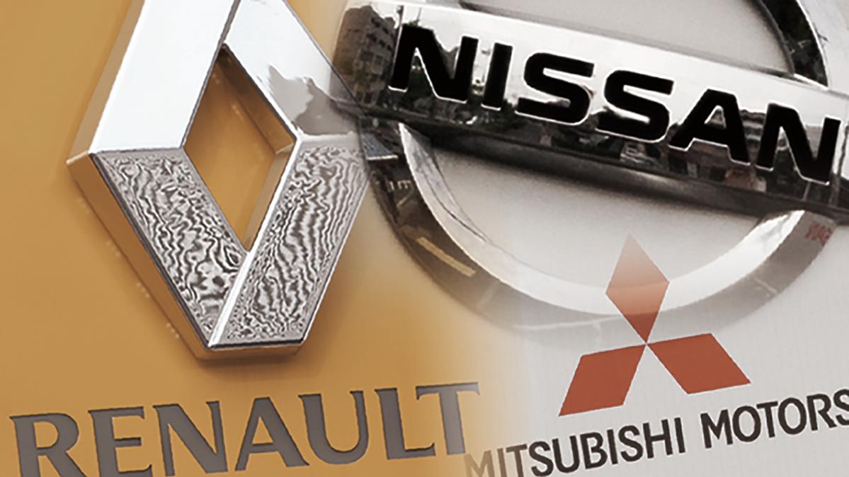 Nissan će odbaciti Renaultov predlog