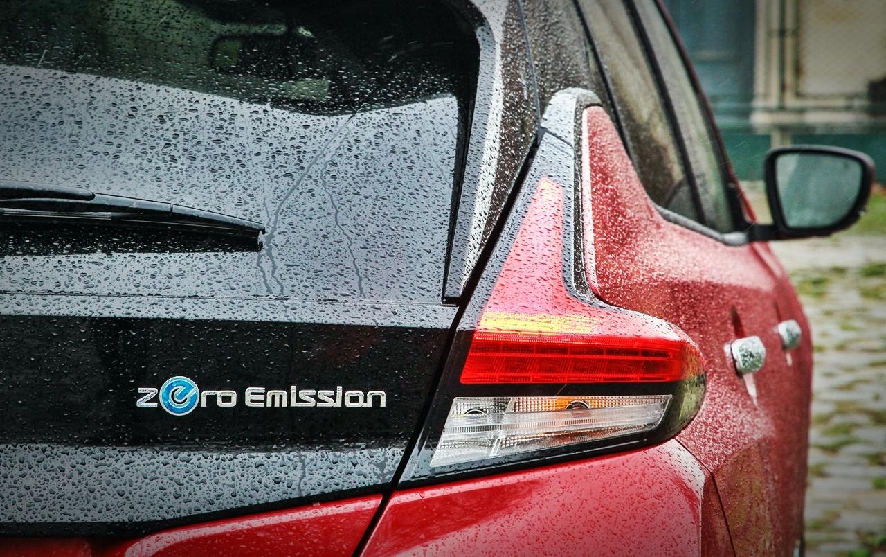 Planirate da priuštite električno vozilo? – evo šta treba da znate