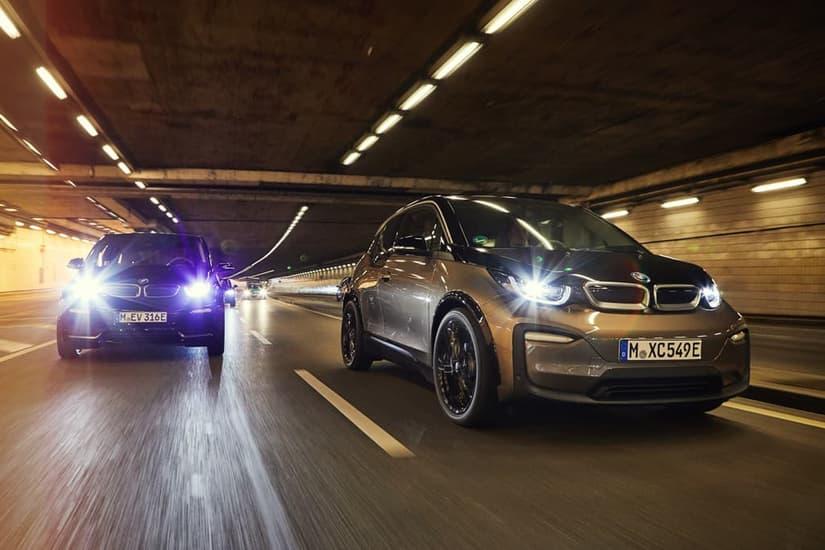 BMW i2 će koštati ispod 30.000 evra