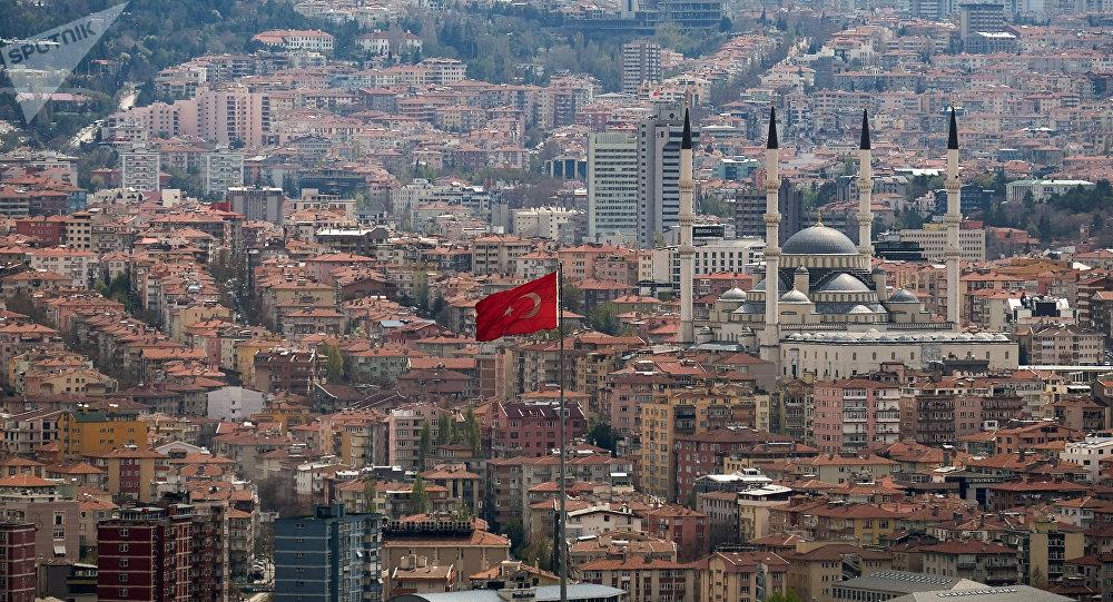 Erdo-Auto u procesu razvoja kao prvi turski nacionalni automobilski brend
