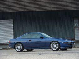 1992-bmw-alpina-b12-5-0-coupe_0