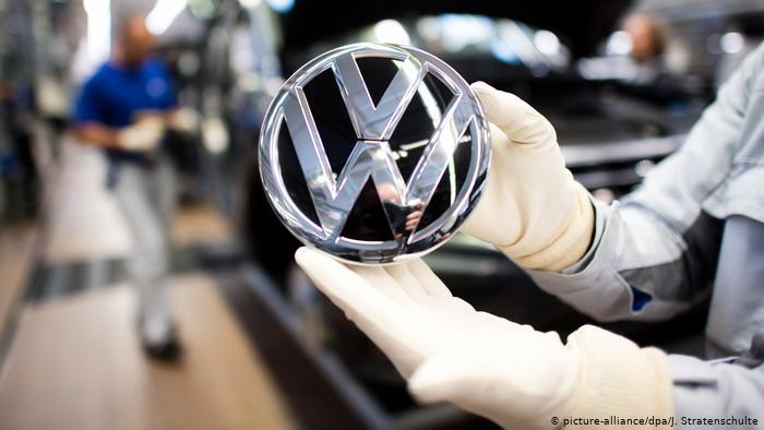 Nova istraga u Volkswagenu zbog navodno nelegalnih isplata bonusa
