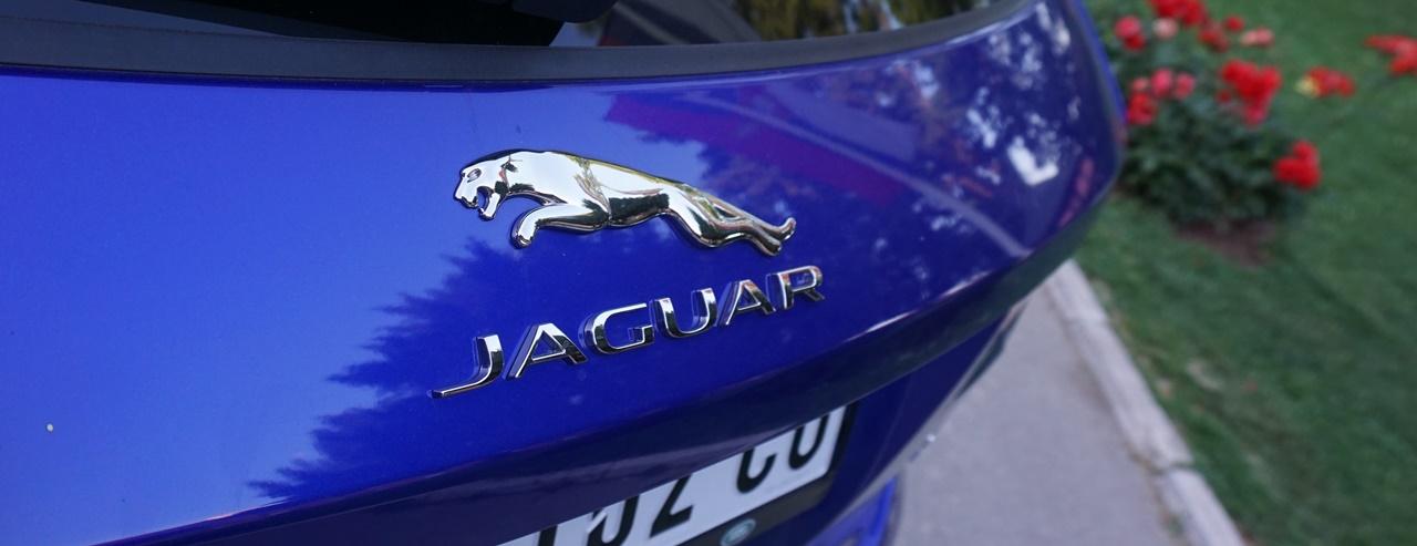 JLR nagrađuje isplatom u kriptovaluti vozače koji sarađuju s kompanijom