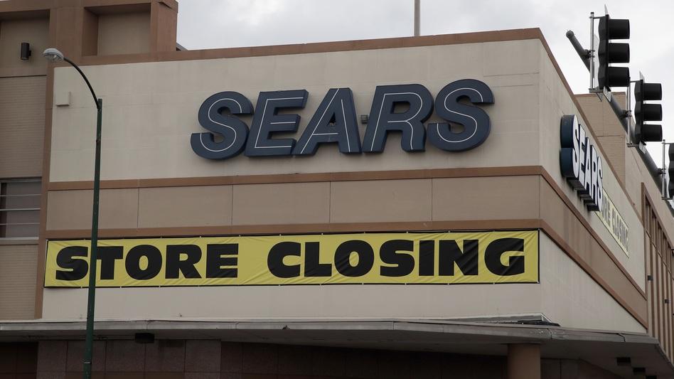 Zanimljivost dana: Sears je nekada proizvodio i prodavao automobile