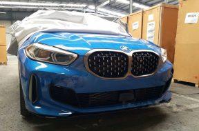 BMW_M135i_2a-1050×630-01