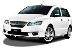 BYD-E6-pure-electric-car-full