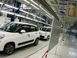 Fiat-Chrysler-Automobiles-Serbia-640×342