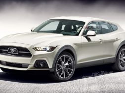 Ford-Mustang-SUV-front2-980×0-c-default