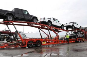 jeep-gladiator-delivery-start