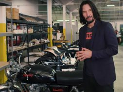 keanu-reeves-motorcycle-collection