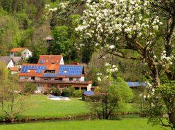 switzerland-solar-panels