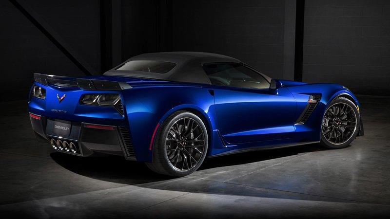 Najsmrtonosniji automobili u Americi