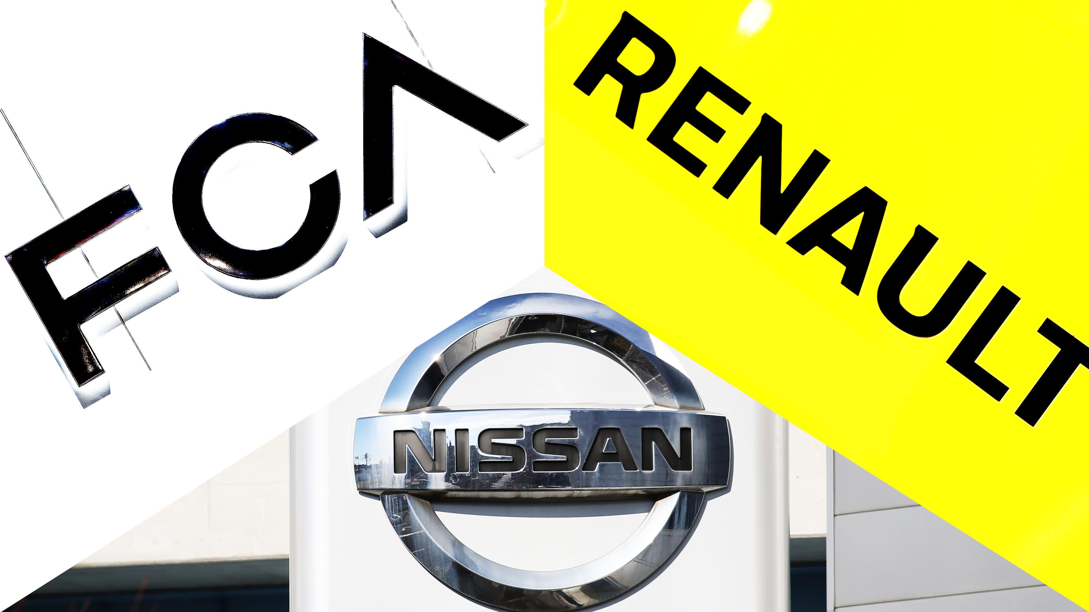 Zašto bi spajanje s FCA imalo smisla za Renault?