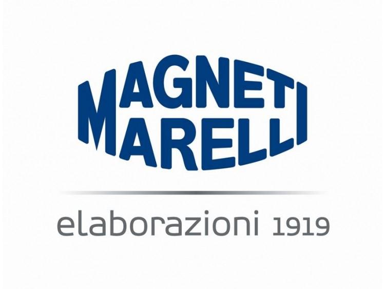 Magneti Marelli otišao u ruke Calsonic Kanseija