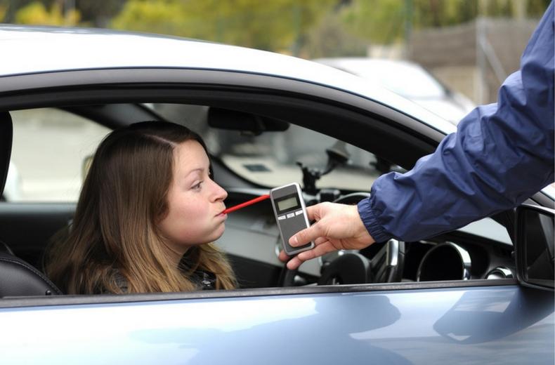 Moldavci odlučili da se na morbidan ali efikasan način pozabave pijanim vozačima